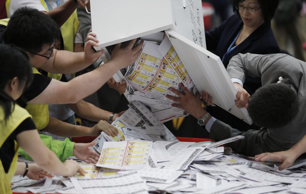 選民登記資料-選舉事務處-選委-20170327224749_15c8_large